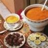 marokanska-ramazanska-supa-harira