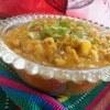 perzijska-supa-od-pecene-paprike