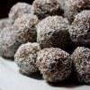 cokoladne-bombice