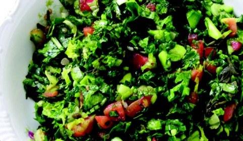 Povrće | VelikaKuhinja com